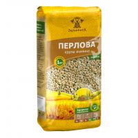 Крупа  Зерновита перлова, 1 кг
