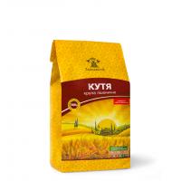 Кутя з твердих сортів пшениці Зерновита, 500 г