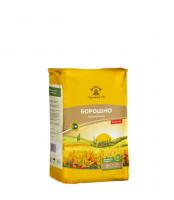 Борошно пшеничне вищого сорту, 1 кг