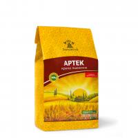 Артек Зерновита крупа пшенична, 500 г