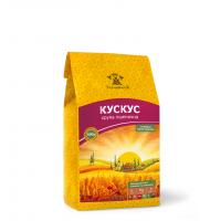 Кускус Зерновита, 500 г
